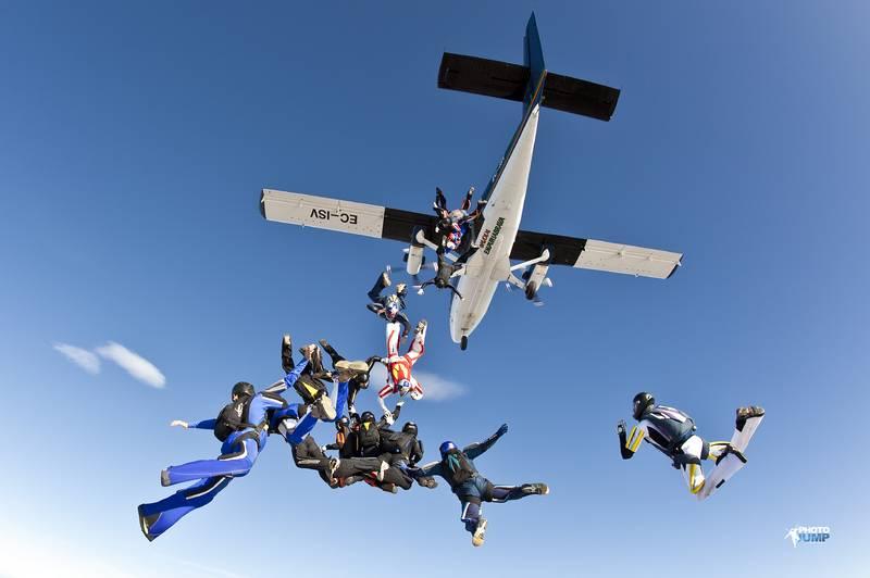 paracaidismo--byPhotoJump_16-wayTrophy-09-(57).JPG