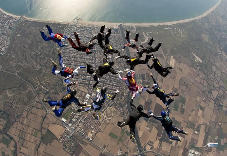 paracaidismo--byPhotoJump_16-wayTrophy-09-(58).JPG