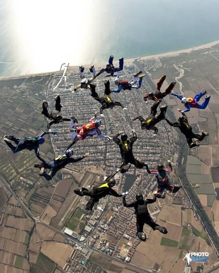 paracaidismo--byPhotoJump_16-wayTrophy-09-(59).JPG