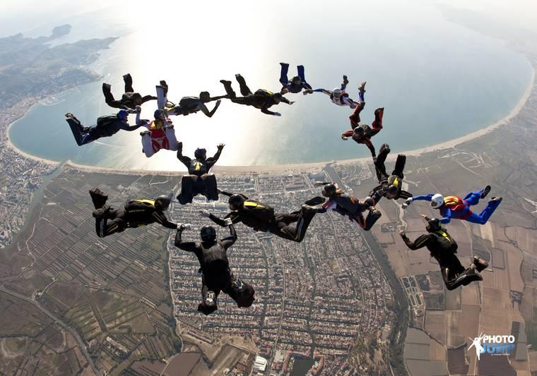 paracaidismo--byPhotoJump_16-wayTrophy-09-(60).JPG