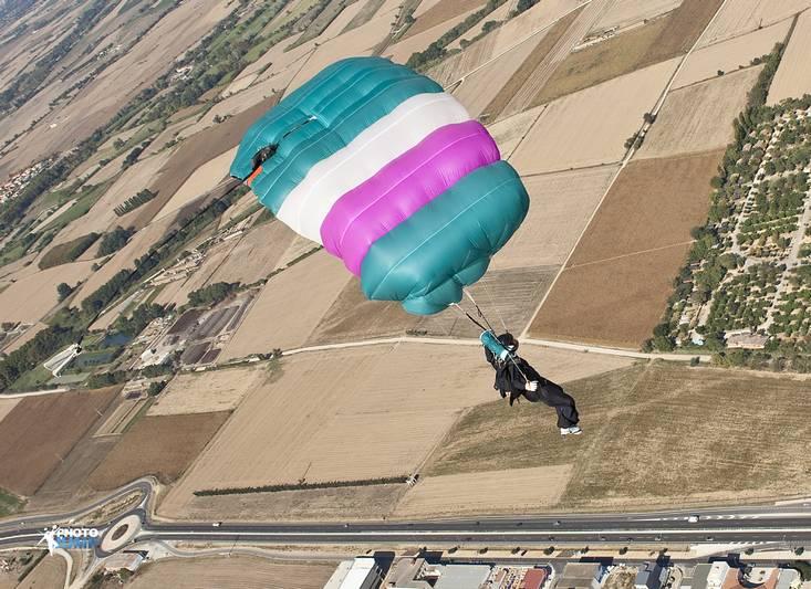 paracaidismo--byPhotoJump_16-wayTrophy-09-(61).JPG