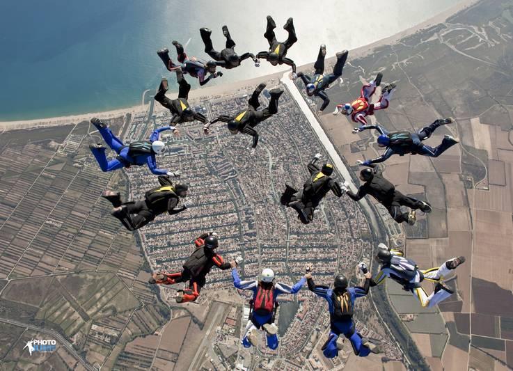 paracaidismo--byPhotoJump_16-wayTrophy-09-(62).JPG