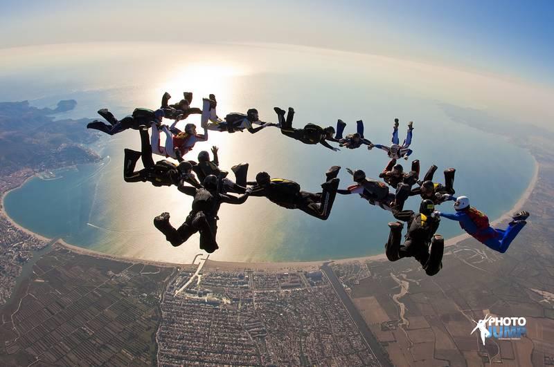 paracaidismo--byPhotoJump_16-wayTrophy-09-(63).JPG