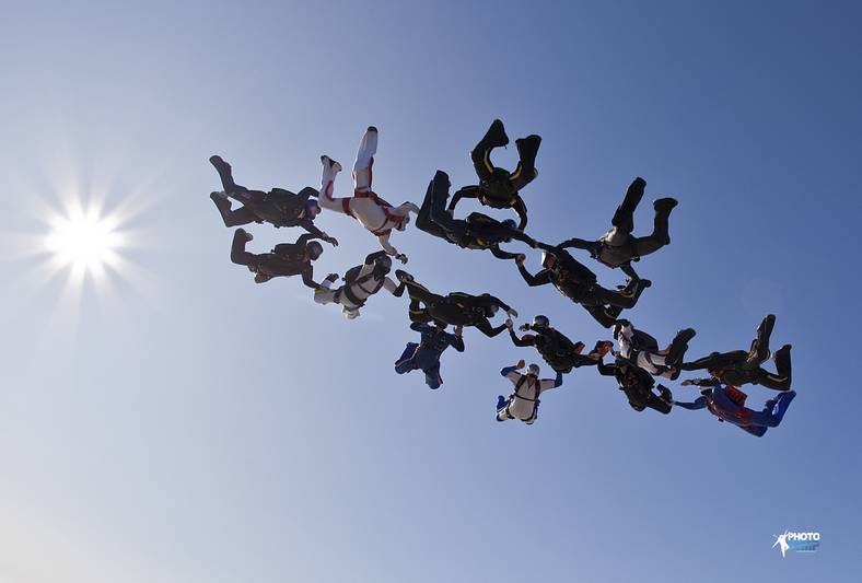 paracaidismo--byPhotoJump_16-wayTrophy-09-(64).JPG