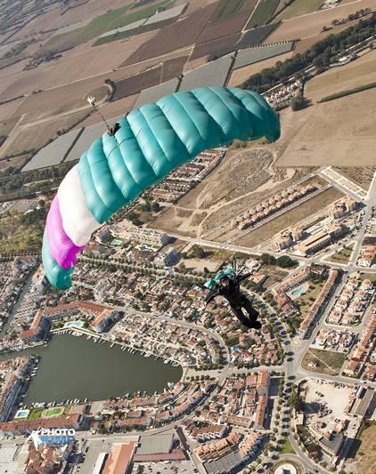 paracaidismo--byPhotoJump_16-wayTrophy-09-(66).JPG