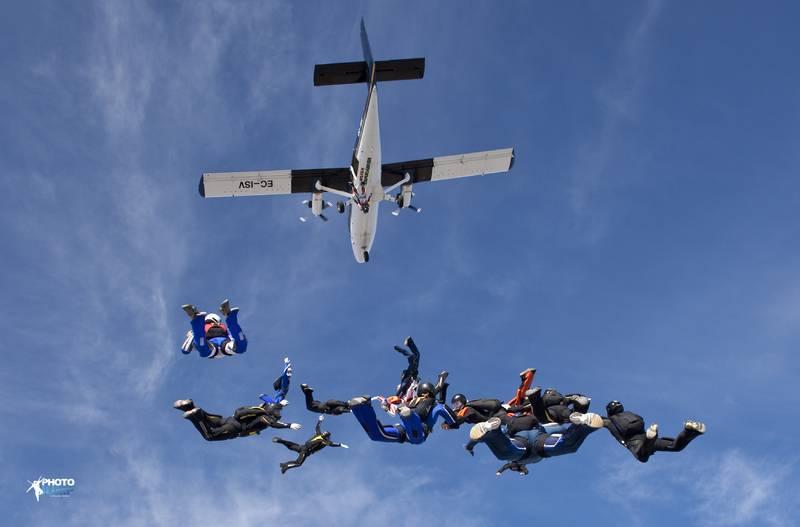 paracaidismo--byPhotoJump_16-wayTrophy-09-(67).JPG