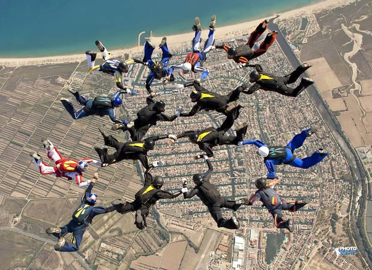 paracaidismo--byPhotoJump_16-wayTrophy-09-(68).JPG