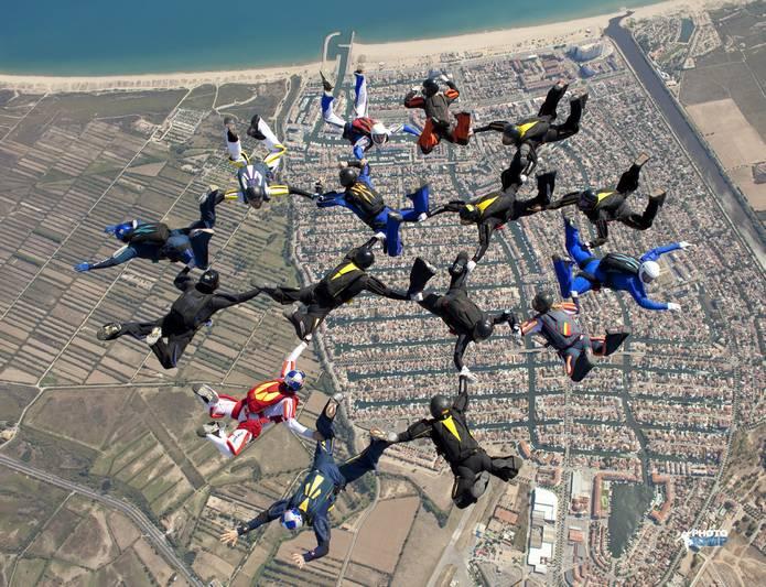 paracaidismo--byPhotoJump_16-wayTrophy-09.jpg