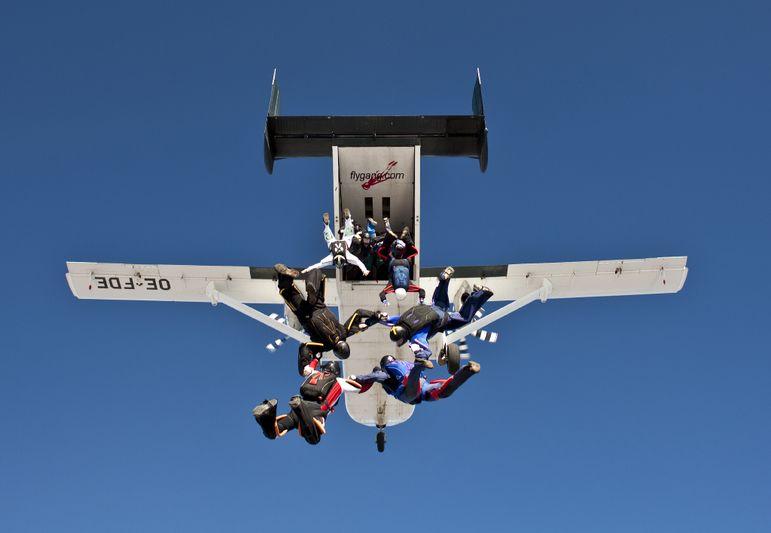 paracaidismo--finnishRecord2009byPhotoJump-(1).JPG
