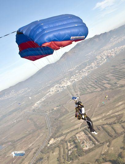 paracaidismo--finnishRecord2009byPhotoJump-(12).JPG