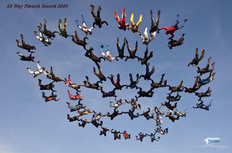 paracaidismo--finnishRecord2009byPhotoJump-(14).JPG