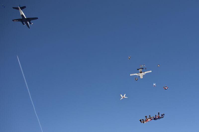paracaidismo--finnishRecord2009byPhotoJump-(3).JPG