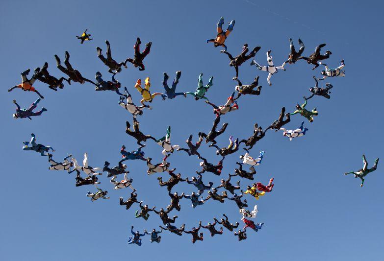 paracaidismo--finnishRecord2009byPhotoJump-(4).JPG