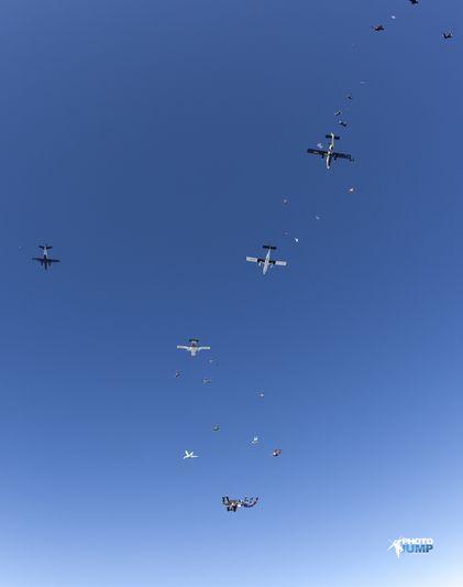 paracaidismo--finnishRecord2009byPhotoJump-(5).JPG