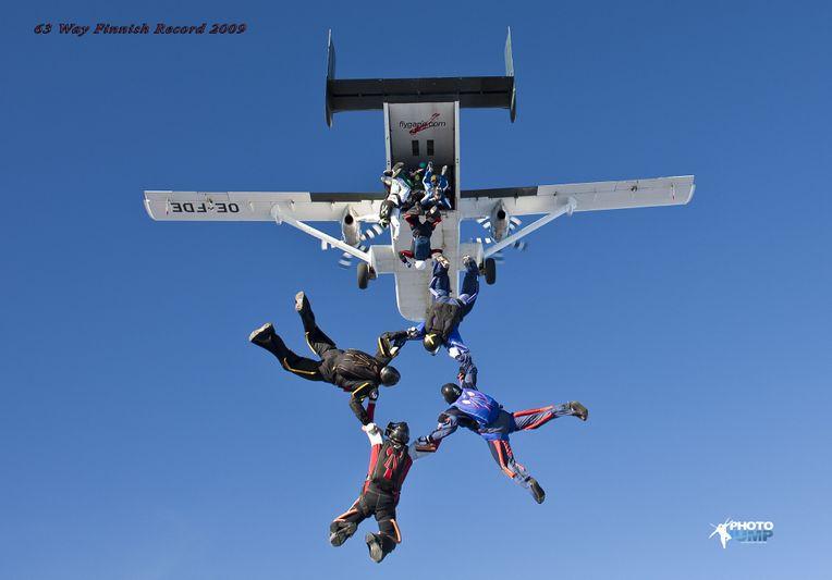 paracaidismo--finnishRecord2009byPhotoJump-(6).JPG