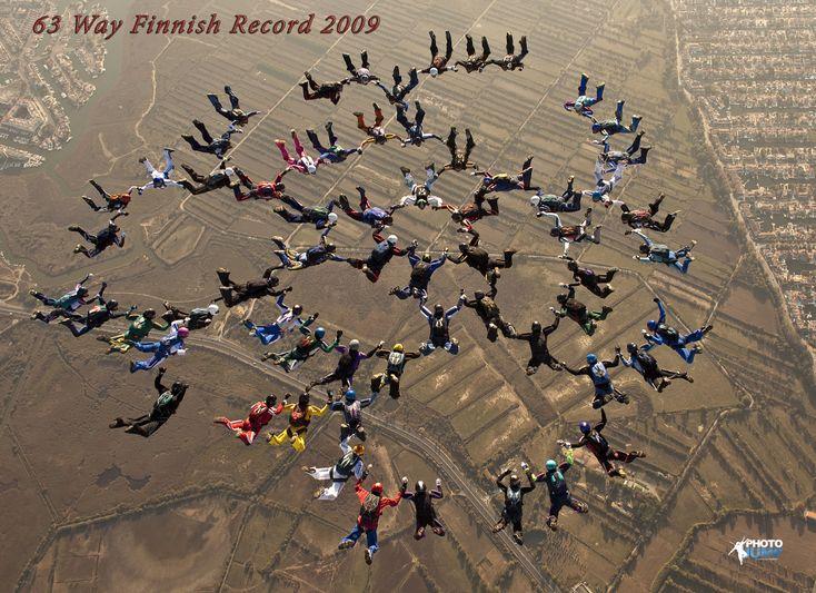 paracaidismo--finnishRecord2009byPhotoJump-(7).JPG