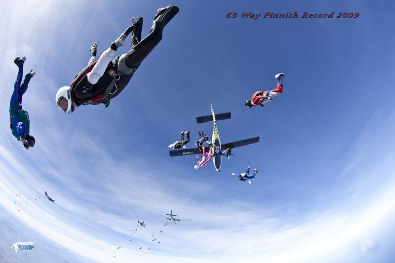 paracaidismo--finnishRecord2009byPhotoJump-(8).JPG
