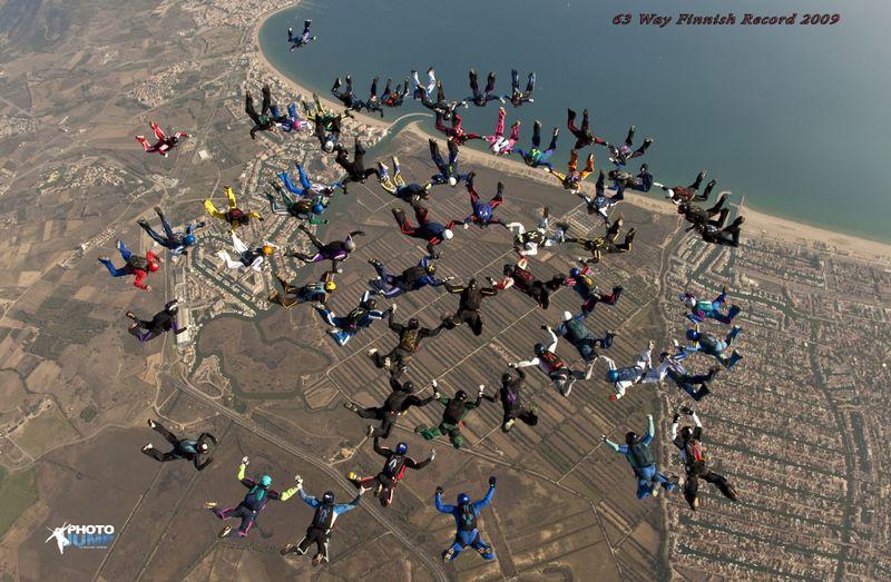 paracaidismo--finnishRecord2009byPhotoJump-(9).JPG