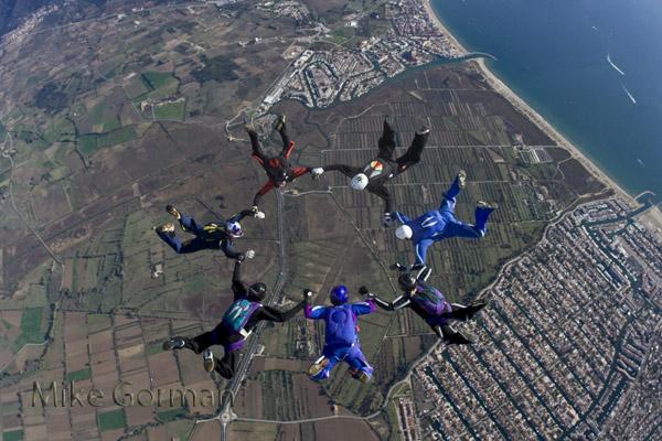 paracaidismo--byMikeGormanHotWeekender10-(10).jpg