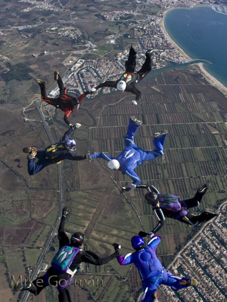 paracaidismo--byMikeGormanHotWeekender10-(11).jpg