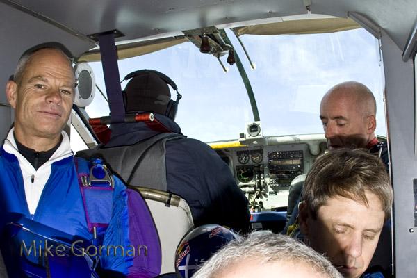 paracaidismo--byMikeGormanHotWeekender10-(17).jpg