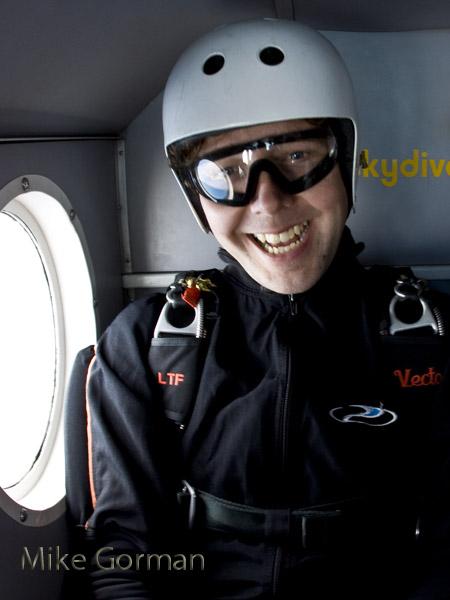 paracaidismo--byMikeGormanHotWeekender10-(19).jpg