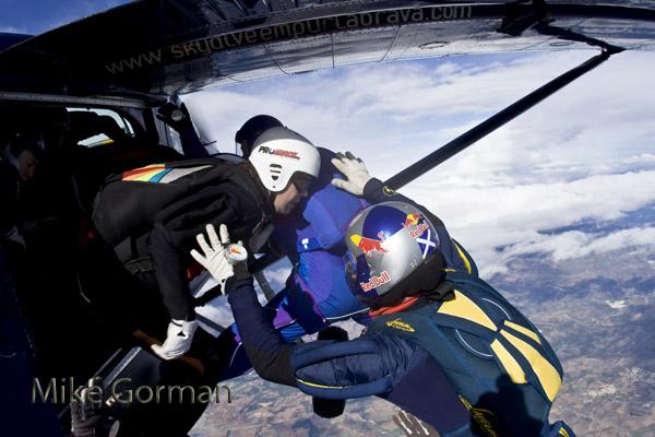 paracaidismo--byMikeGormanHotWeekender10-(21).jpg