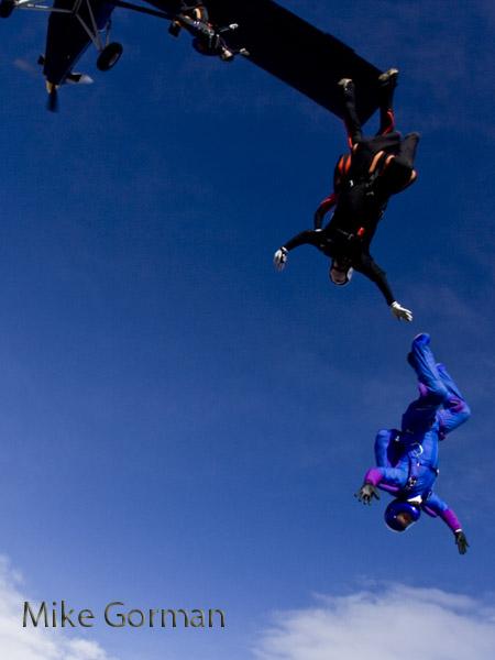paracaidismo--byMikeGormanHotWeekender10-(22).jpg