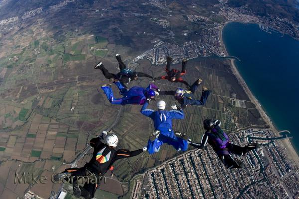 paracaidismo--byMikeGormanHotWeekender10-(24).jpg