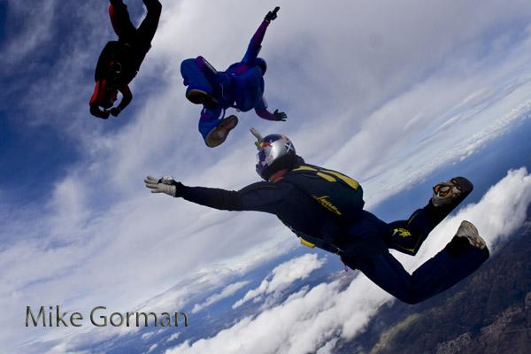 paracaidismo--byMikeGormanHotWeekender10-(26).jpg