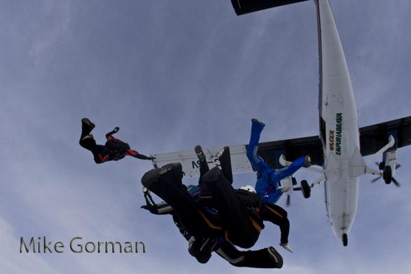 paracaidismo--byMikeGormanHotWeekender10-(6).jpg