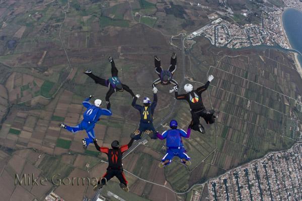 paracaidismo--byMikeGormanHotWeekender10-(8).jpg