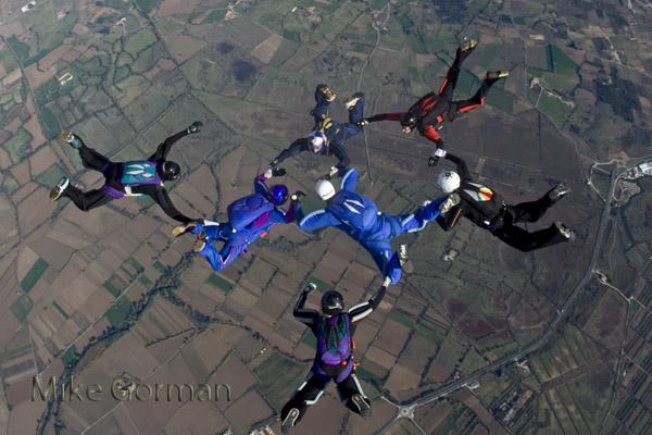 paracaidismo--byMikeGormanHotWeekender10-(9).jpg