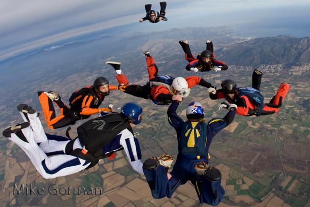 paracaidismo--byMikeGormanRGHW11-(10).jpg