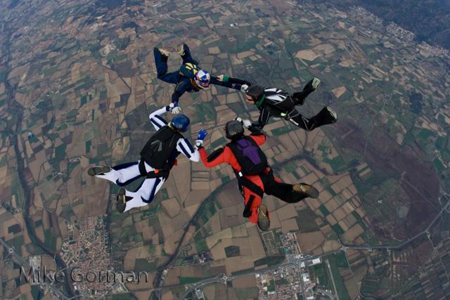 paracaidismo--byMikeGormanRGHW11-(14).jpg