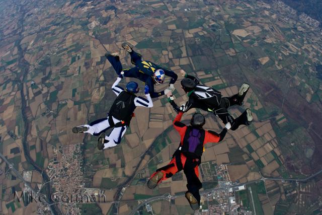 paracaidismo--byMikeGormanRGHW11-(15).jpg