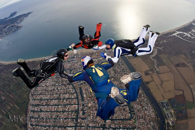 paracaidismo--byMikeGormanRGHW11-(17).jpg
