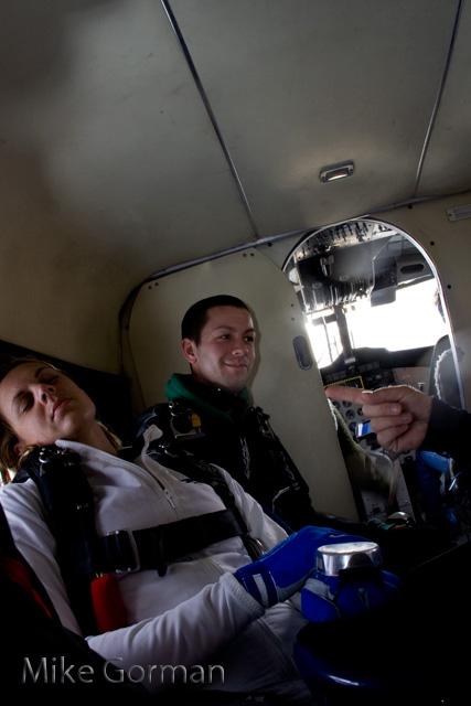 paracaidismo--byMikeGormanRGHW11-(19).jpg