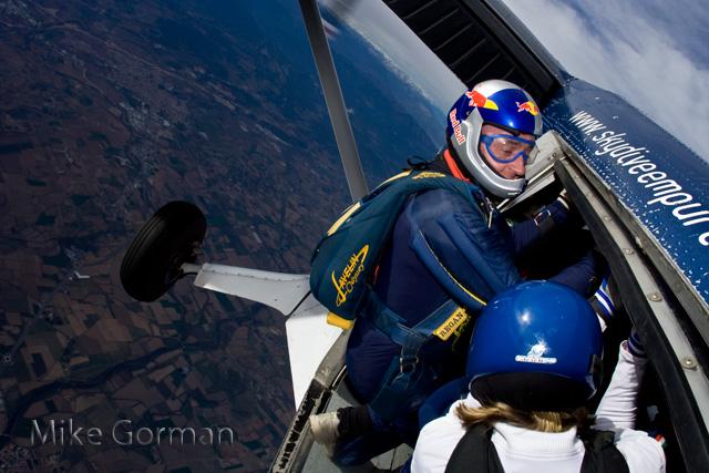 paracaidismo--byMikeGormanRGHW11-(20).jpg