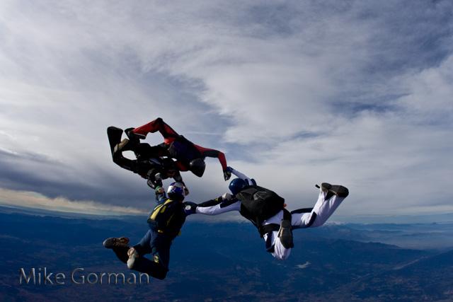 paracaidismo--byMikeGormanRGHW11-(22).jpg