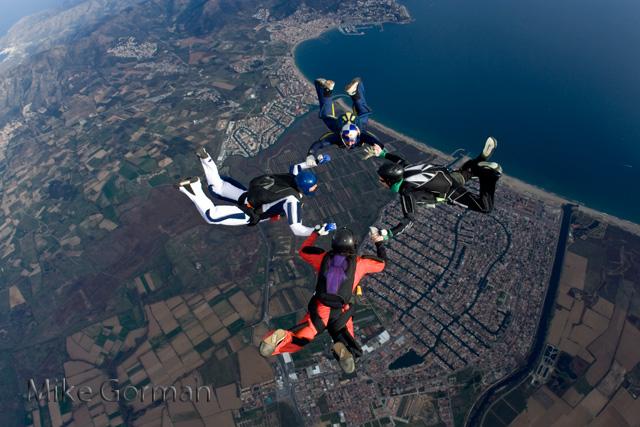 paracaidismo--byMikeGormanRGHW11-(23).jpg