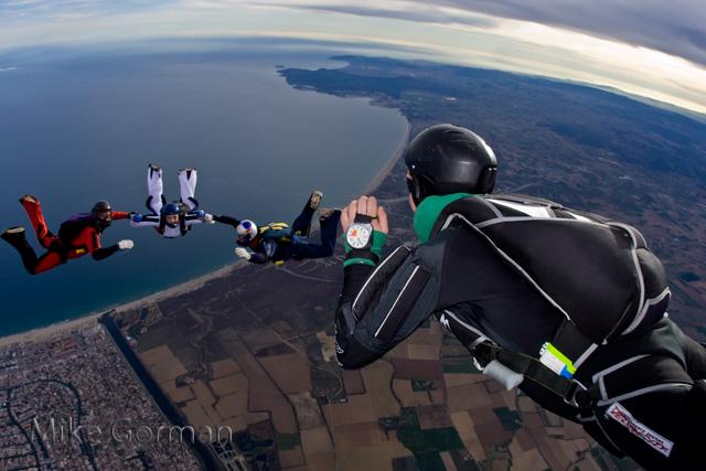 paracaidismo--byMikeGormanRGHW11-(25).jpg