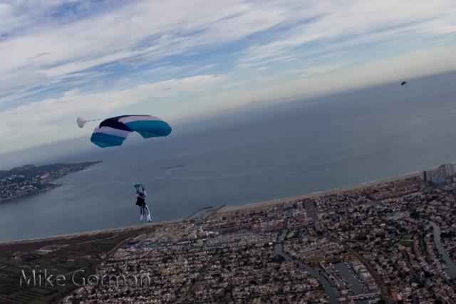 paracaidismo--byMikeGormanRGHW11-(26).jpg