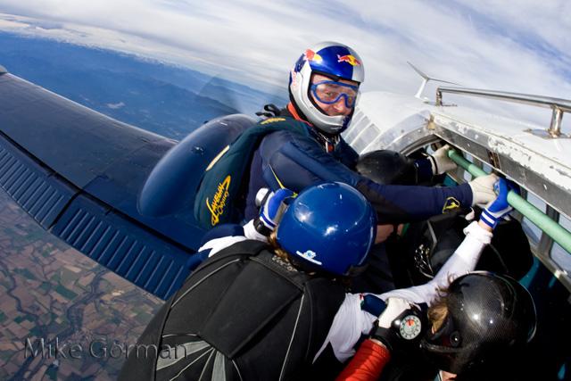 paracaidismo--byMikeGormanRGHW11-(27).jpg