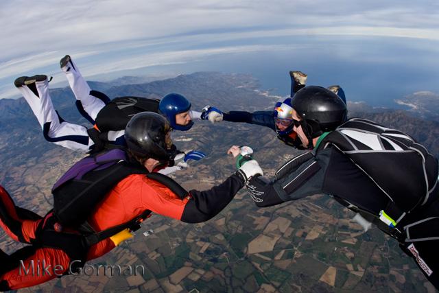 paracaidismo--byMikeGormanRGHW11-(28).jpg