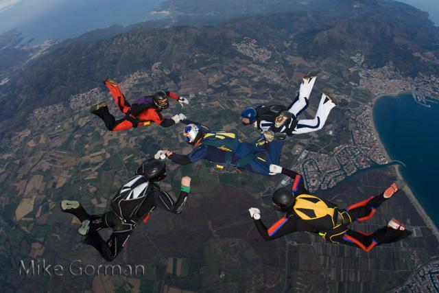 paracaidismo--byMikeGormanRGHW11-(32).jpg