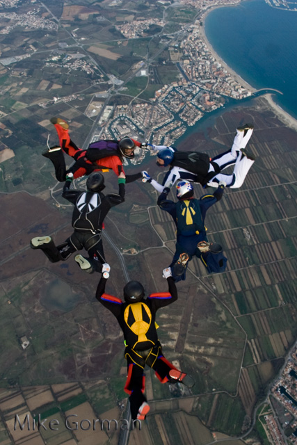 paracaidismo--byMikeGormanRGHW11-(33).jpg