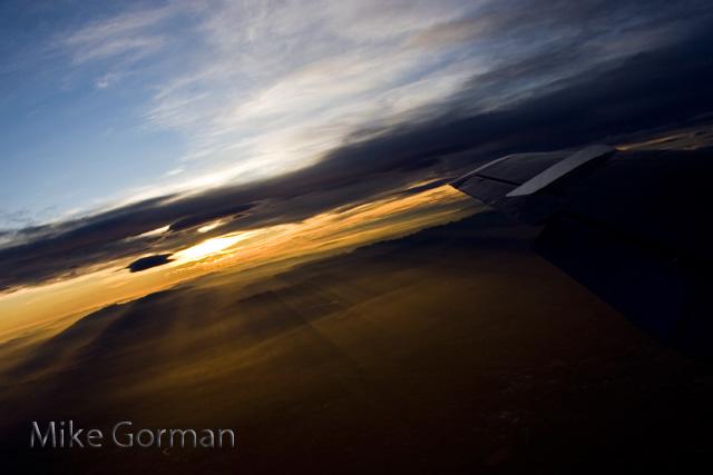 paracaidismo--byMikeGormanRGHW11-(34).jpg