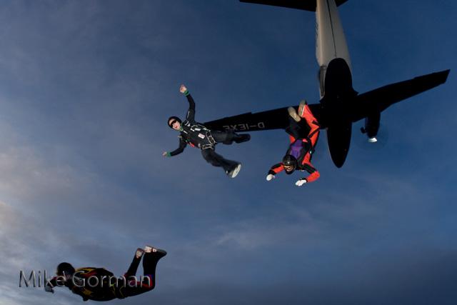 paracaidismo--byMikeGormanRGHW11-(35).jpg