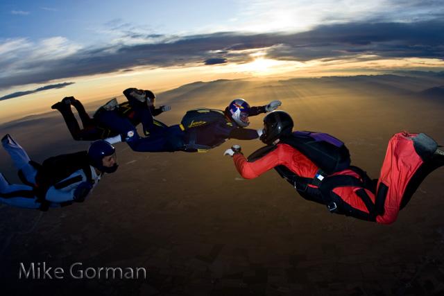paracaidismo--byMikeGormanRGHW11-(36).jpg